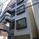 児玉マンションⅡ 建物画像1