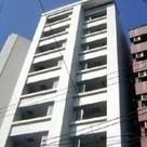 SoLeiL大井(ソレイユ大井) 建物画像1