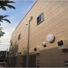 セレ大森弐番館 Building Image1