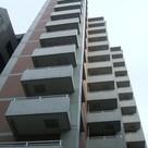 ステラメゾン恵比寿(旧EBISU Dir) 建物画像1