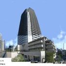 代官山アドレス 建物画像1