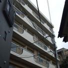 松アネックス 建物画像1