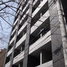 RIZ中目黒(リズ中目黒) Building Image1