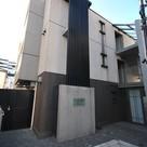 クラップ北沢 建物画像1