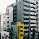 ガラ・シティ蔵前 建物画像1