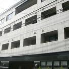 公孫樹館 建物画像1