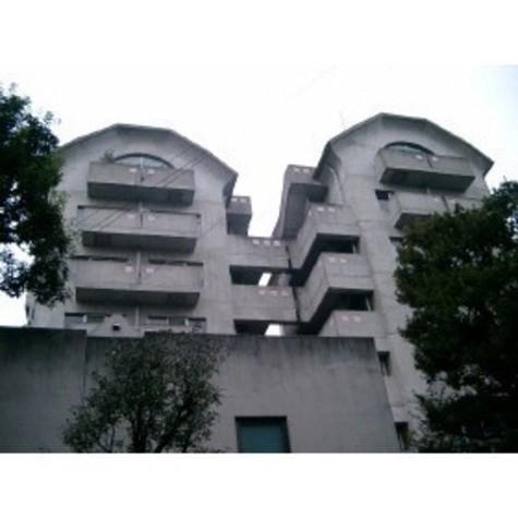 AD・HOMES 建物画像1