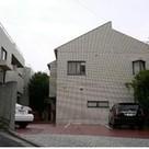 ハウス雪谷 建物画像1