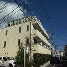 セレステ三軒茶屋 Building Image1
