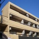 ホームズ駒沢 建物画像1