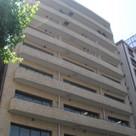 中田ビル Building Image1