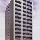 日神デュオステージ浅草三筋 建物画像1