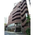 プレサージュ 建物画像1