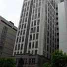 アクロス新川ビル 建物画像1