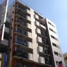 ユニオンビル 建物画像1