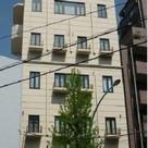 ヴァビル 建物画像1