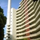 代官山マンション 建物画像1