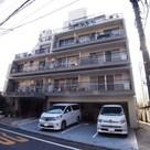 目黒コーポビアネーズ 建物画像1