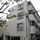 スカイコート西横浜4 建物画像1