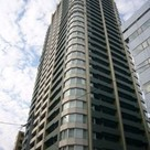 シティタワー大崎 建物画像1