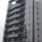 MFC 建物画像1