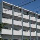 ビラージュ大倉山 建物画像1