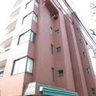 ロワジール麻布 建物画像1