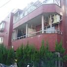 ユースフル笹塚 建物画像1