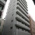 コルソ・エテルノ 建物画像1