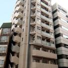レジディア入谷(旧パシフィックリビュー入谷) 建物画像1
