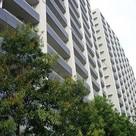 パークスクエア南品川 建物画像1