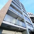 フレッシア永田町 建物画像1