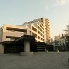 アリュールゼームス坂 建物画像1