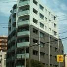 パークハウス目黒アーバンス 建物画像1