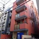 マーレ下目黒 建物画像1