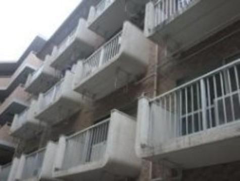 明和マンション 建物画像1