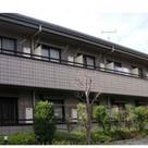 笹塚 4分マンション 建物画像1