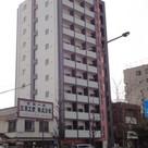 ビバリーホームズ川崎 建物画像1