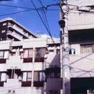 日興ロイヤルパレス元麻布 建物画像1