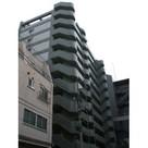 エスコート芝浦EAST東京ベイサイド 建物画像1