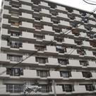 マリンシティダイヤモンドパレス 建物画像1