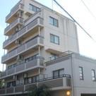 プリマヴェーラ 建物画像1