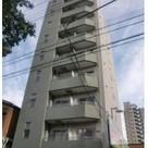 スパシエベレーザ綾瀬 建物画像1
