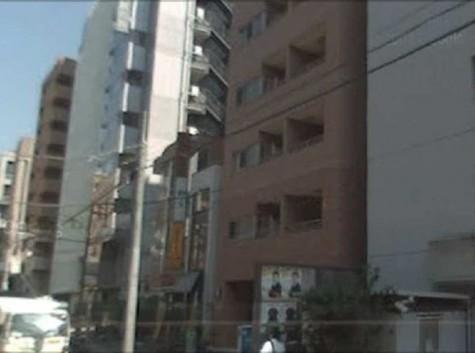 ABEビル 建物画像1
