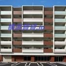 ノースストリート湘南C-X 建物画像1