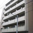 ベルメゾン横浜 建物画像1