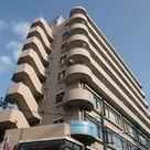 エトアール吉浜 建物画像1