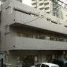 ヴィラ三田村 Building Image1