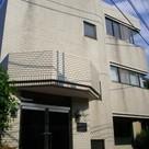 第二プロスパーハウスニムラ 建物画像1