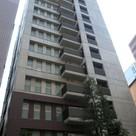 ベルメゾン芝 建物画像1